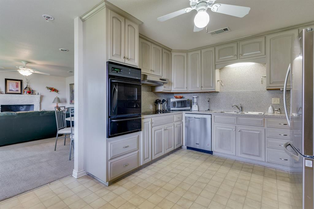 461 County Road 1812  Clifton, Texas 76634 - acquisto real estate best listing agent in the nation shana acquisto estate realtor
