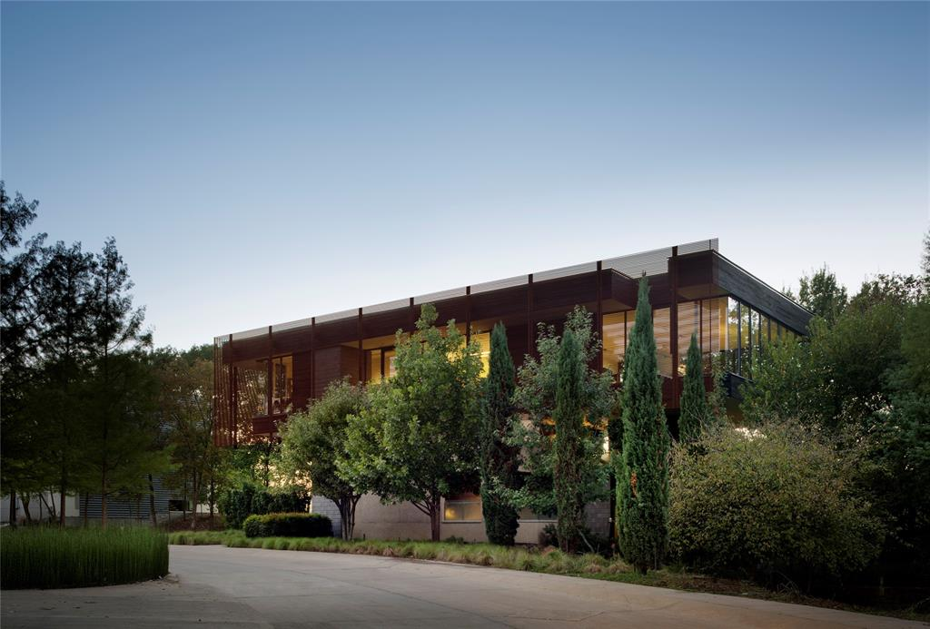 1 Vanguard  Way, Dallas, Texas 75243 - Acquisto Real Estate best frisco realtor Amy Gasperini 1031 exchange expert
