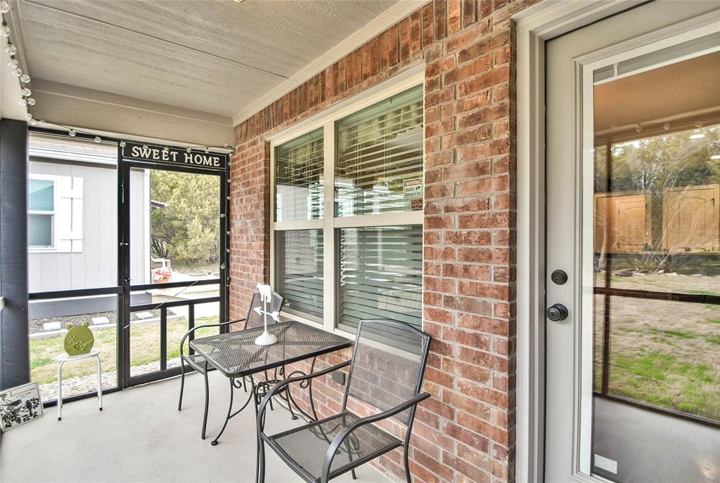 3017 Steepleridge  Circle, Granbury, Texas 76048 - acquisto real estate best park cities realtor kim miller best staging agent