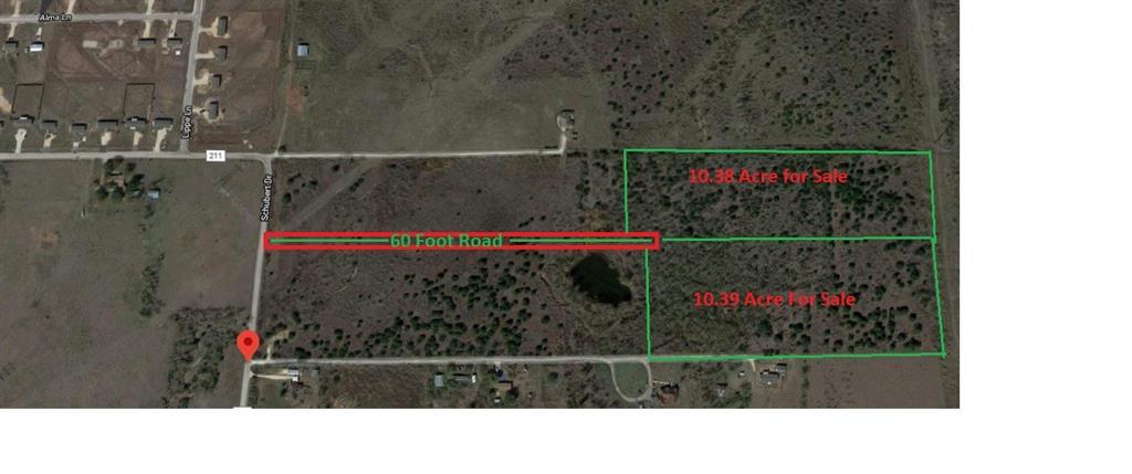 1175 SCHUBERT  Niederwald, Texas 78640 - Acquisto Real Estate best frisco realtor Amy Gasperini 1031 exchange expert