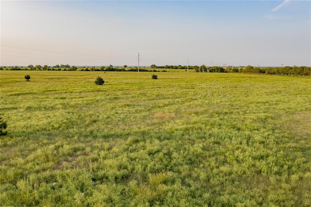 Lot 4 Leo  Road, Decatur, Texas 76234 - acquisto real estate best investor home specialist mike shepherd relocation expert