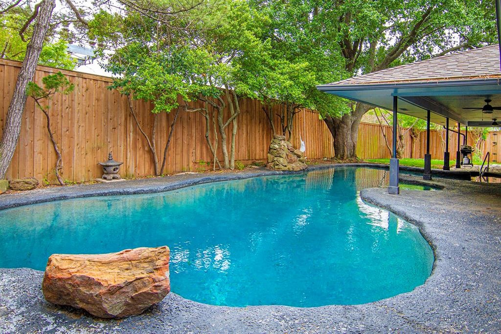 3718 Jubilee  Trail, Dallas, Texas 75229 - acquisto real estate best real estate follow up system katy mcgillen