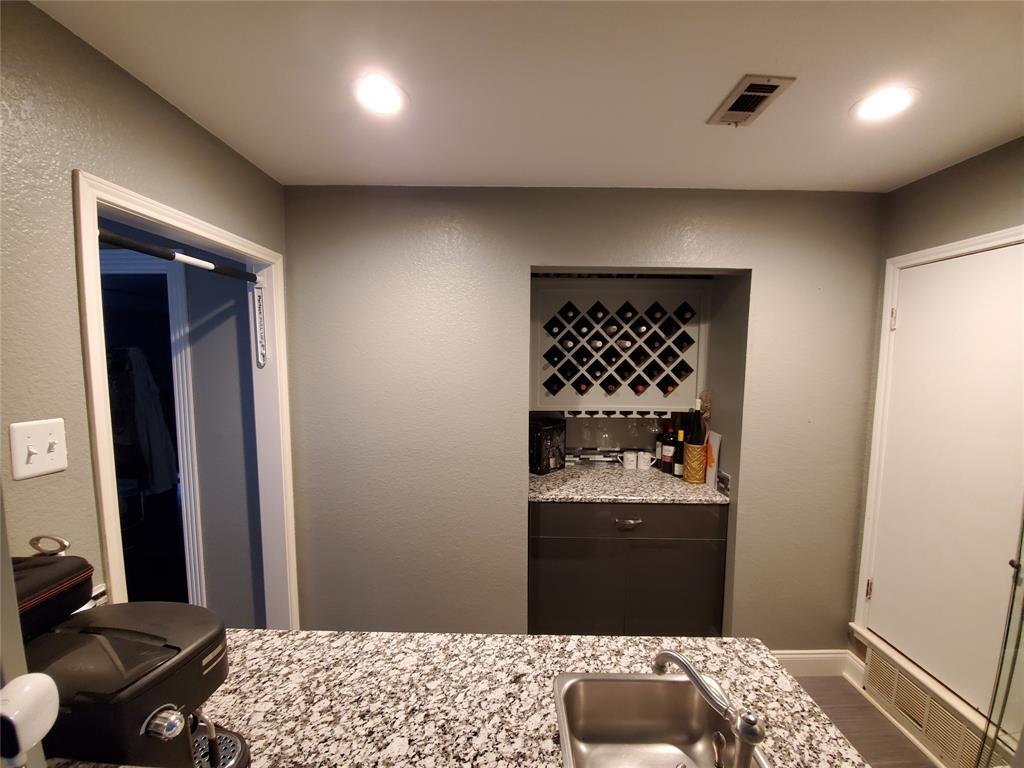 125 Pearson  Lane, Southlake, Texas 76092 - acquisto real estate best listing photos hannah ewing mckinney real estate expert