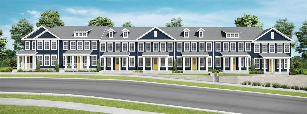 1061 Thomas  Place, Carrollton, Texas 75006 - Acquisto Real Estate best frisco realtor Amy Gasperini 1031 exchange expert