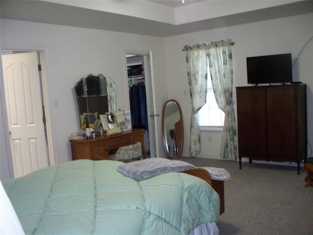 503 Washington  Street, Farmersville, Texas 75442 - acquisto real estate best realtor foreclosure real estate mike shepeherd walnut grove realtor