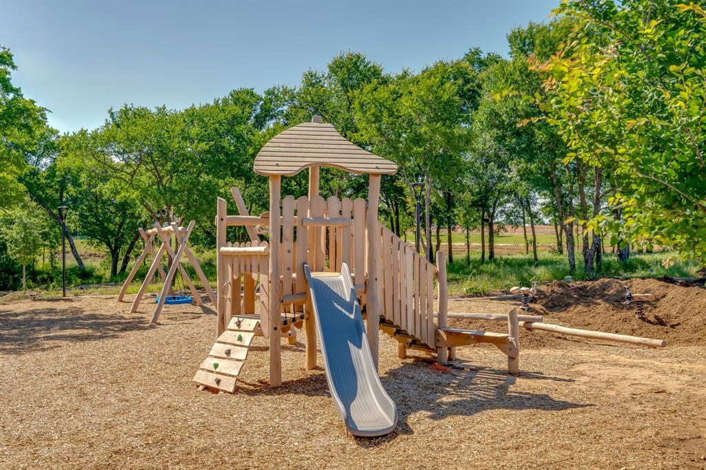 356 Moonvine  Drive, Little Elm, Texas 75068 - acquisto real estate best the colony realtor linda miller the bridges real estate