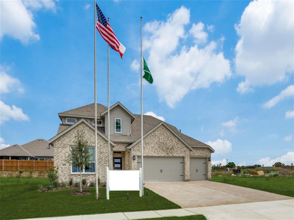 4004 Mockingbird  Lane, Melissa, Texas 75454 - Acquisto Real Estate best frisco realtor Amy Gasperini 1031 exchange expert