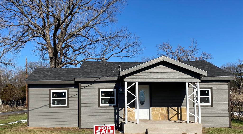 125 Parrot  Street, Rosser, Texas 75157 - Acquisto Real Estate best frisco realtor Amy Gasperini 1031 exchange expert