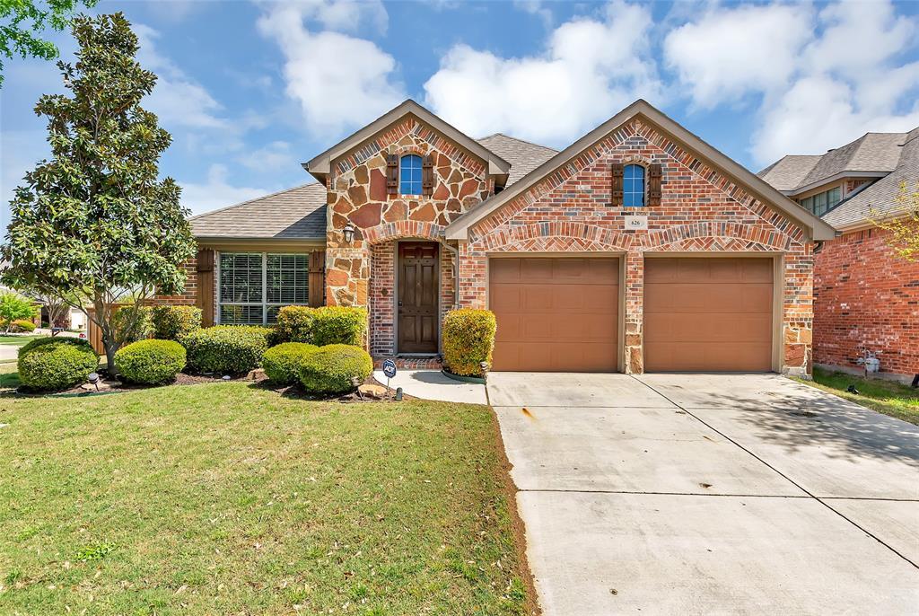 626 Mckee  Court, Fate, Texas 75087 - Acquisto Real Estate best frisco realtor Amy Gasperini 1031 exchange expert