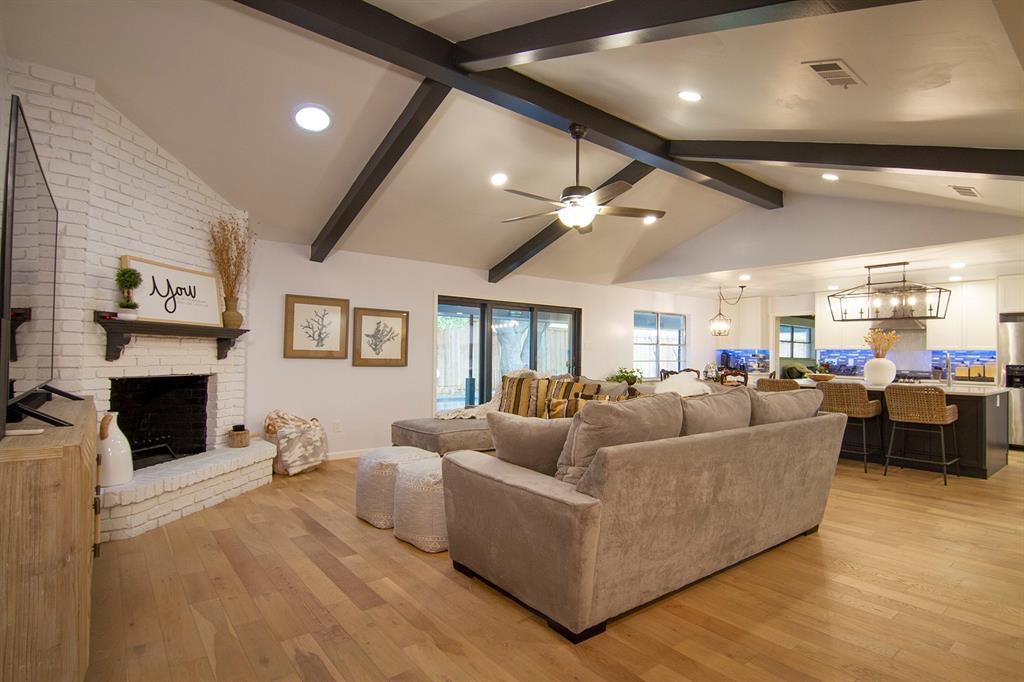 3718 Jubilee  Trail, Dallas, Texas 75229 - acquisto real estate best allen realtor kim miller hunters creek expert