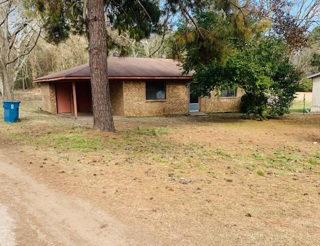 124 Josie  Buffalo, Texas 75831 - Acquisto Real Estate best frisco realtor Amy Gasperini 1031 exchange expert