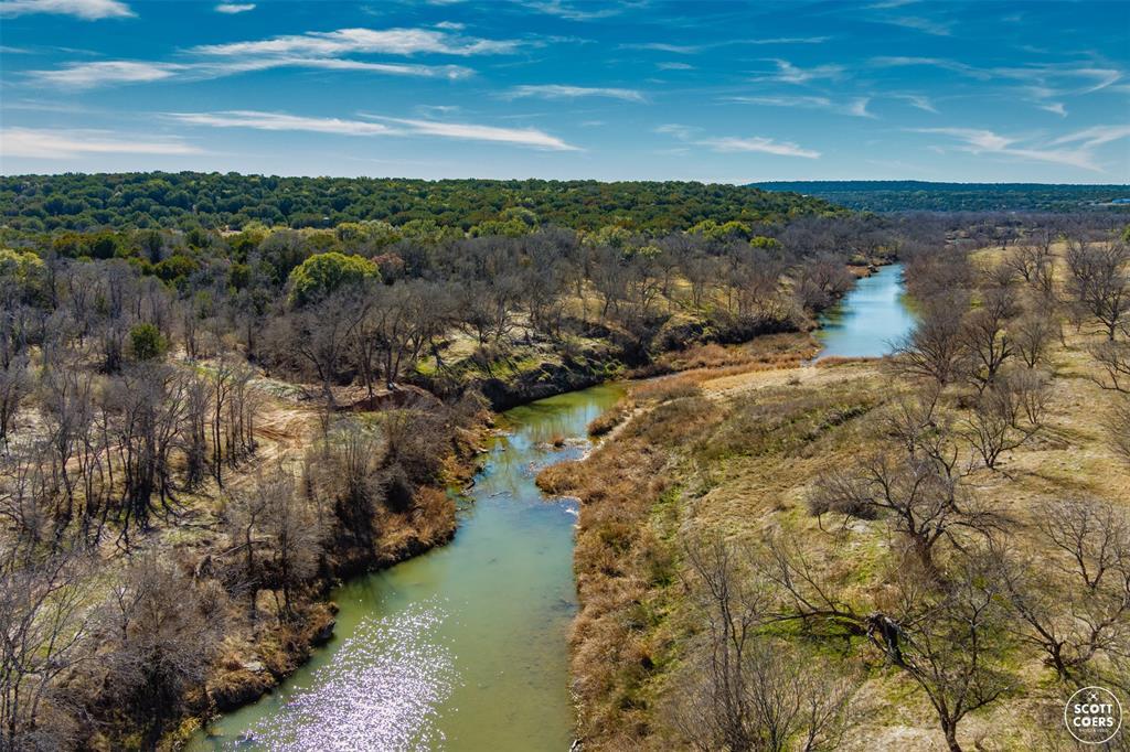 506 Private Road 869  Mercury, Texas 76872 - Acquisto Real Estate best frisco realtor Amy Gasperini 1031 exchange expert