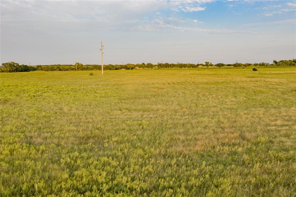 Lot 4 Leo  Road, Decatur, Texas 76234 - acquisto real estate best new home sales realtor linda miller executor real estate