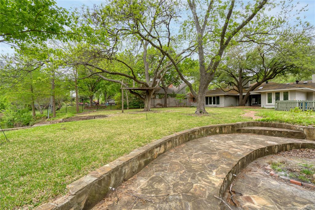 11132 Westmere  Circle, Dallas, Texas 75230 - acquisto real estate best listing listing agent in texas shana acquisto rich person realtor