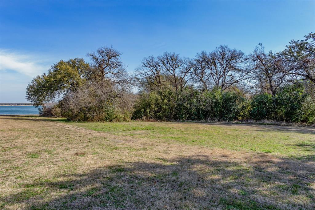 461 County Road 1812  Clifton, Texas 76634 - acquisto real estate best listing photos hannah ewing mckinney real estate expert