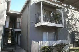 5003 Skillman  112, Dallas, Texas 75206 - acquisto real estate best allen realtor kim miller hunters creek expert