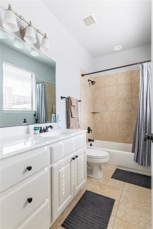 5765 Lois  Lane, Plano, Texas 75024 - acquisto real estate best looking realtor in america shana acquisto