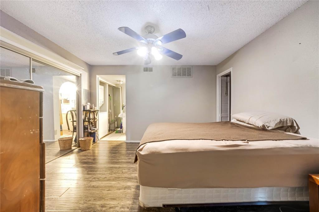 1712 Baird Farm  Circle, Arlington, Texas 76006 - acquisto real estate best listing listing agent in texas shana acquisto rich person realtor
