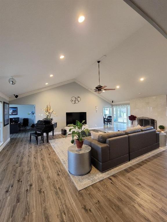 125 Pearson  Lane, Southlake, Texas 76092 - acquisto real estate best prosper realtor susan cancemi windfarms realtor