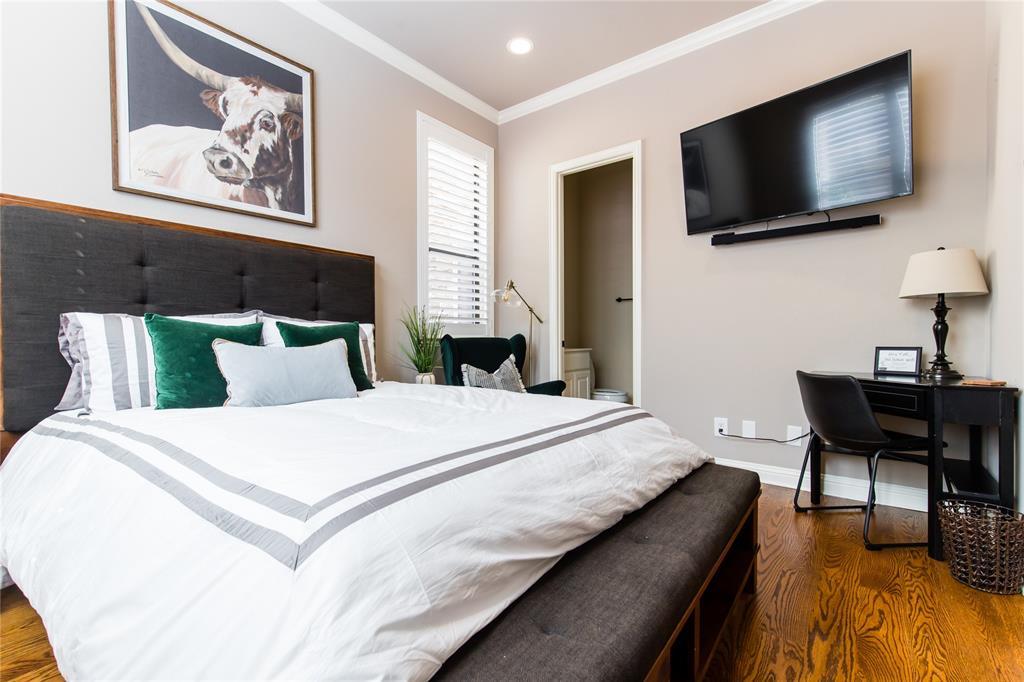 5765 Lois  Lane, Plano, Texas 75024 - acquisto real estate best celina realtor logan lawrence best dressed realtor