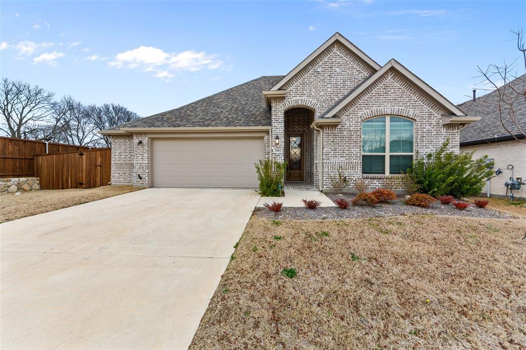 2001 Terry  Court, Melissa, Texas 75454 - Acquisto Real Estate best frisco realtor Amy Gasperini 1031 exchange expert