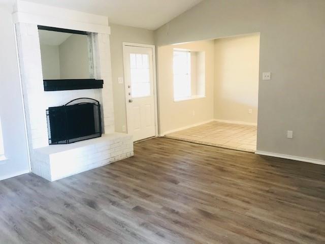 14601 Otoe  Drive, Balch Springs, Texas 75180 - Acquisto Real Estate best frisco realtor Amy Gasperini 1031 exchange expert