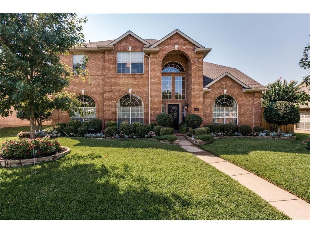 12001 Auburn  Lane, Frisco, Texas 75035 - Acquisto Real Estate best frisco realtor Amy Gasperini 1031 exchange expert