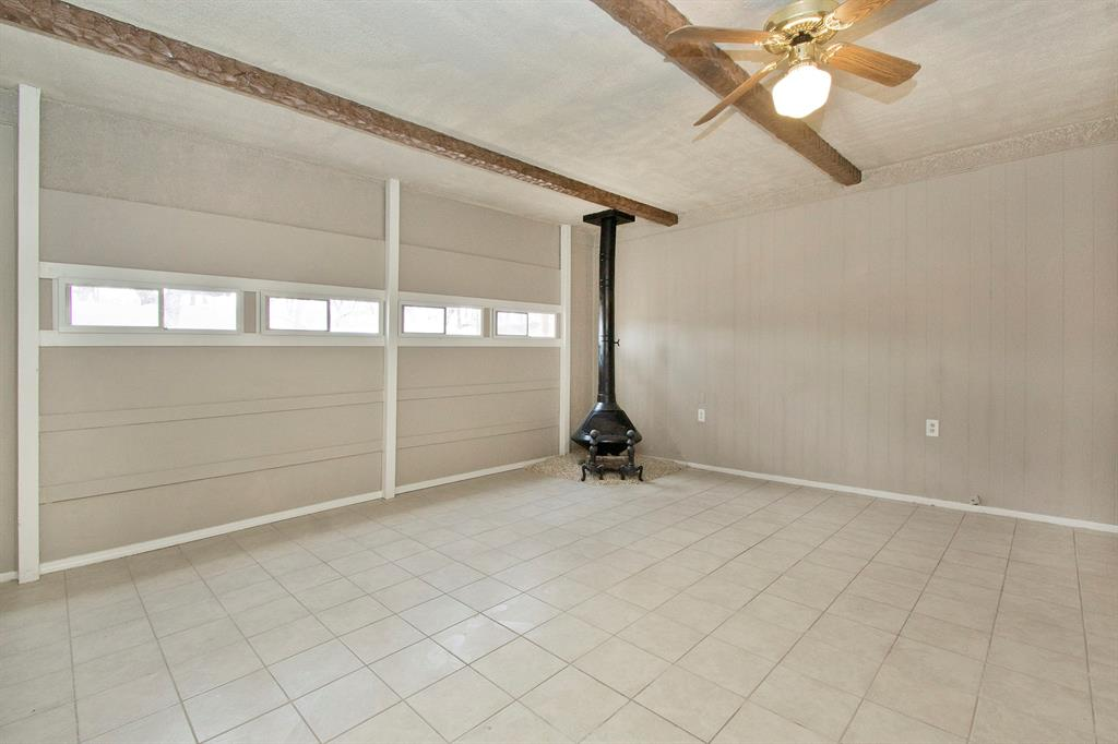 1817 Oakhurst  Drive, Irving, Texas 75061 - acquisto real estate best real estate company to work for