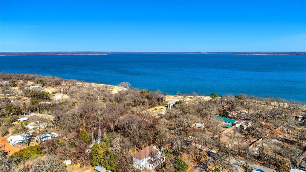 223 Oklahoma  Avenue, Pottsboro, Texas 75076 - acquisto real estate smartest realtor in america shana acquisto