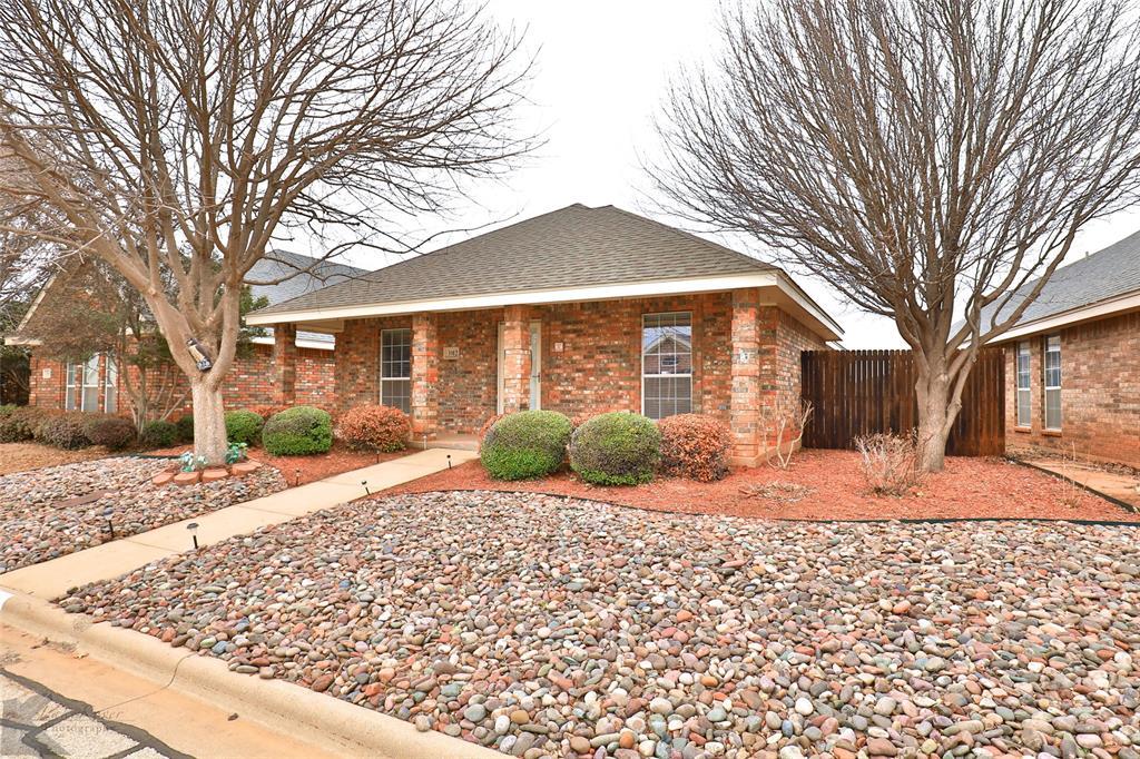 3912 Garden Grove  Lane, Abilene, Texas 79606 - Acquisto Real Estate best frisco realtor Amy Gasperini 1031 exchange expert