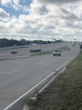 511 Interstate 35  DeSoto, Texas 75115 - acquisto real estate best the colony realtor linda miller the bridges real estate