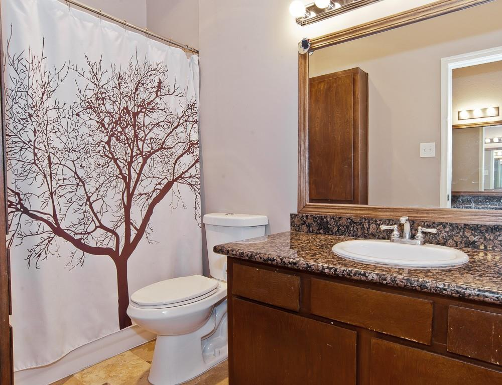 5105 Skillman  Street, Dallas, Texas 75206 - acquisto real estate best frisco real estate agent amy gasperini panther creek realtor