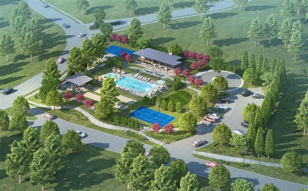 9639 Latour  Lane, Fort Worth, Texas 76126 - Acquisto Real Estate best frisco realtor Amy Gasperini 1031 exchange expert