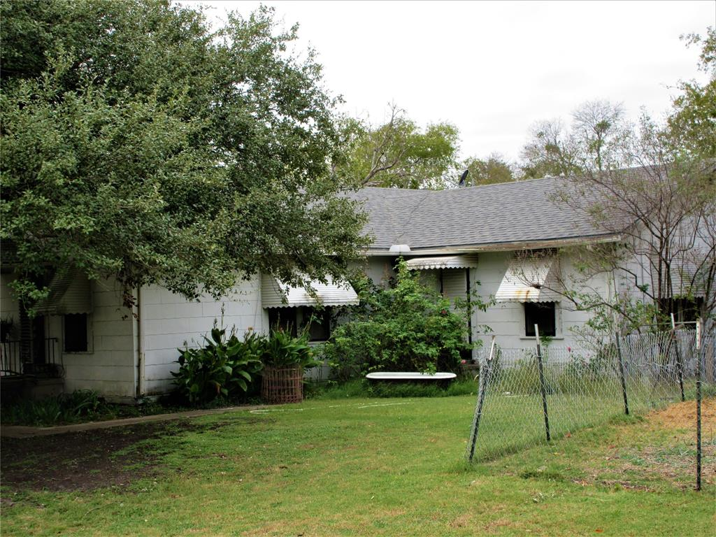 2491 Fm 1946  Mertens, Texas 76666 - Acquisto Real Estate best frisco realtor Amy Gasperini 1031 exchange expert