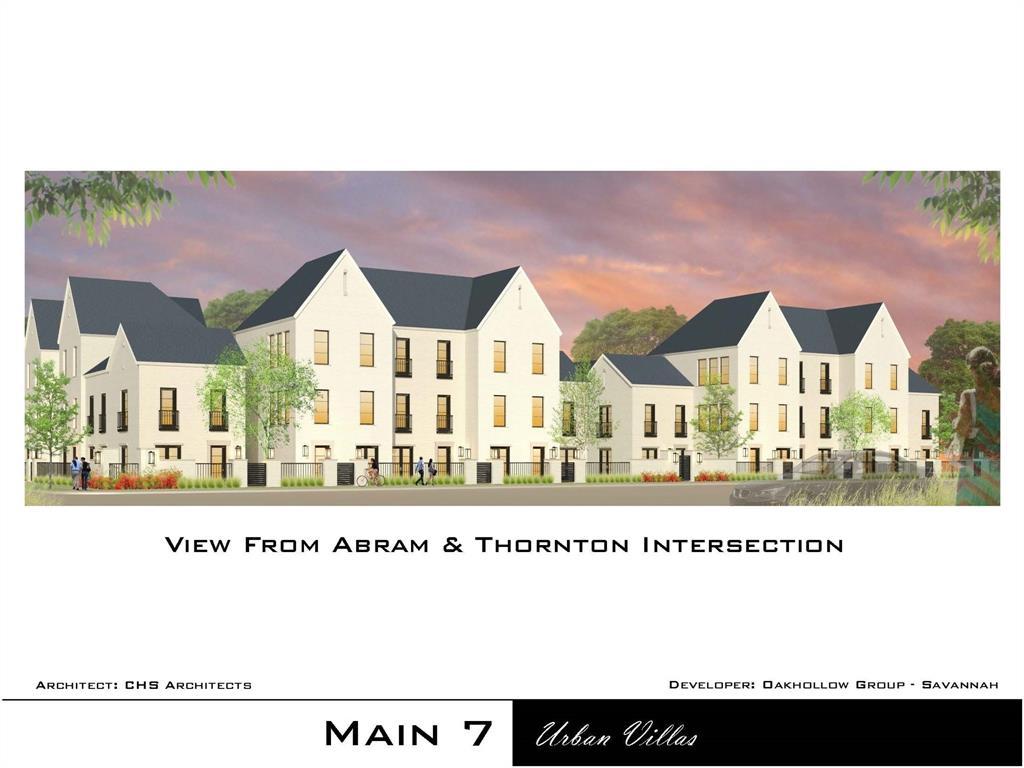 702 Main  Street, Arlington, Texas 76010 - Acquisto Real Estate best frisco realtor Amy Gasperini 1031 exchange expert