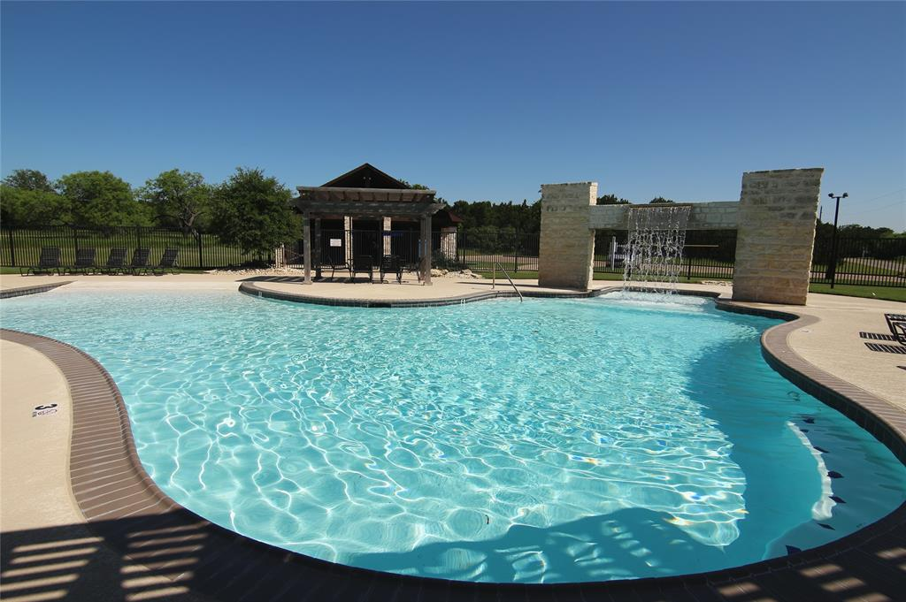 5035 Horseshoe  Drive, Whitney, Texas 76692 - acquisto real estate best flower mound realtor jody daley lake highalands agent of the year