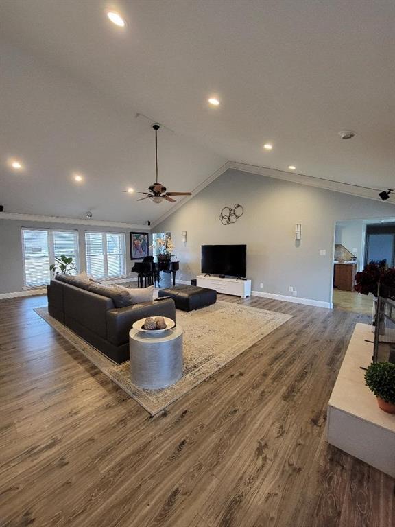 125 Pearson  Lane, Southlake, Texas 76092 - acquisto real estate best the colony realtor linda miller the bridges real estate