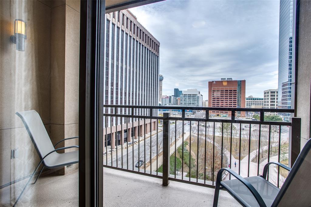 1200 Main  Street, Dallas, Texas 75202 - acquisto real estate best listing listing agent in texas shana acquisto rich person realtor
