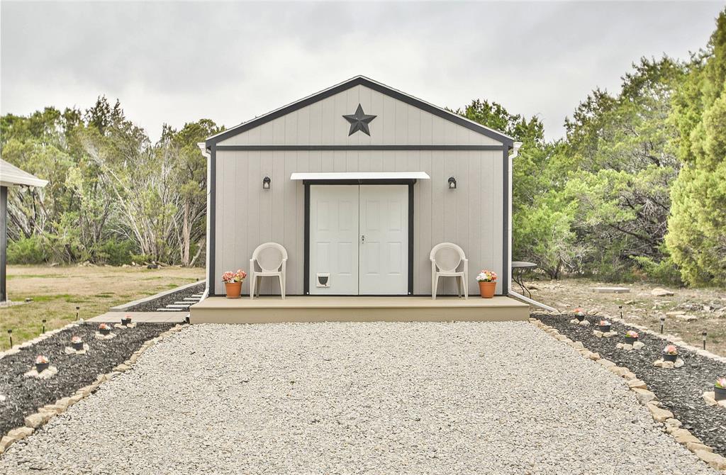 3017 Steepleridge  Circle, Granbury, Texas 76048 - acquisto real estate smartest realtor in america shana acquisto