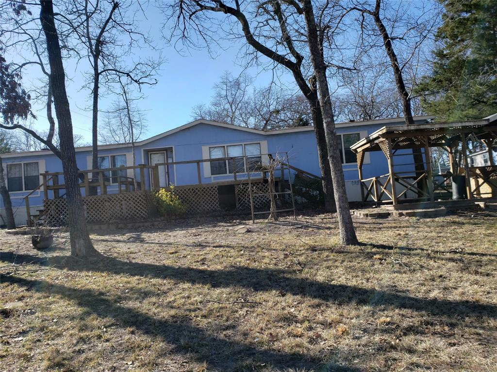 110 Sycamore  Lane, Murchison, Texas 75778 - Acquisto Real Estate best plano realtor mike Shepherd home owners association expert