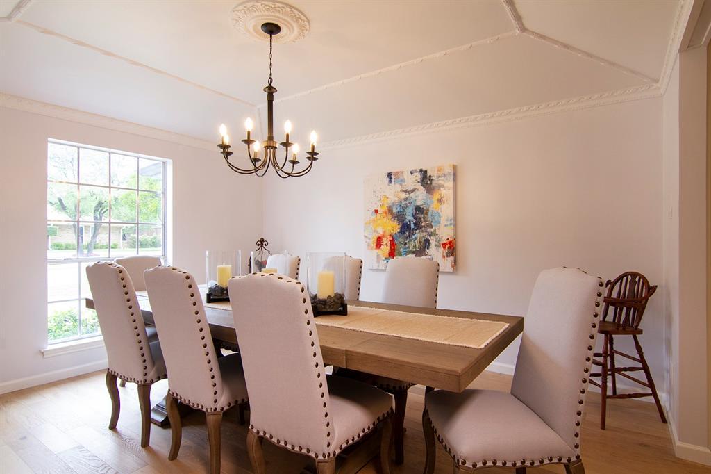 3718 Jubilee  Trail, Dallas, Texas 75229 - acquisto real estate best designer and realtor hannah ewing kind realtor