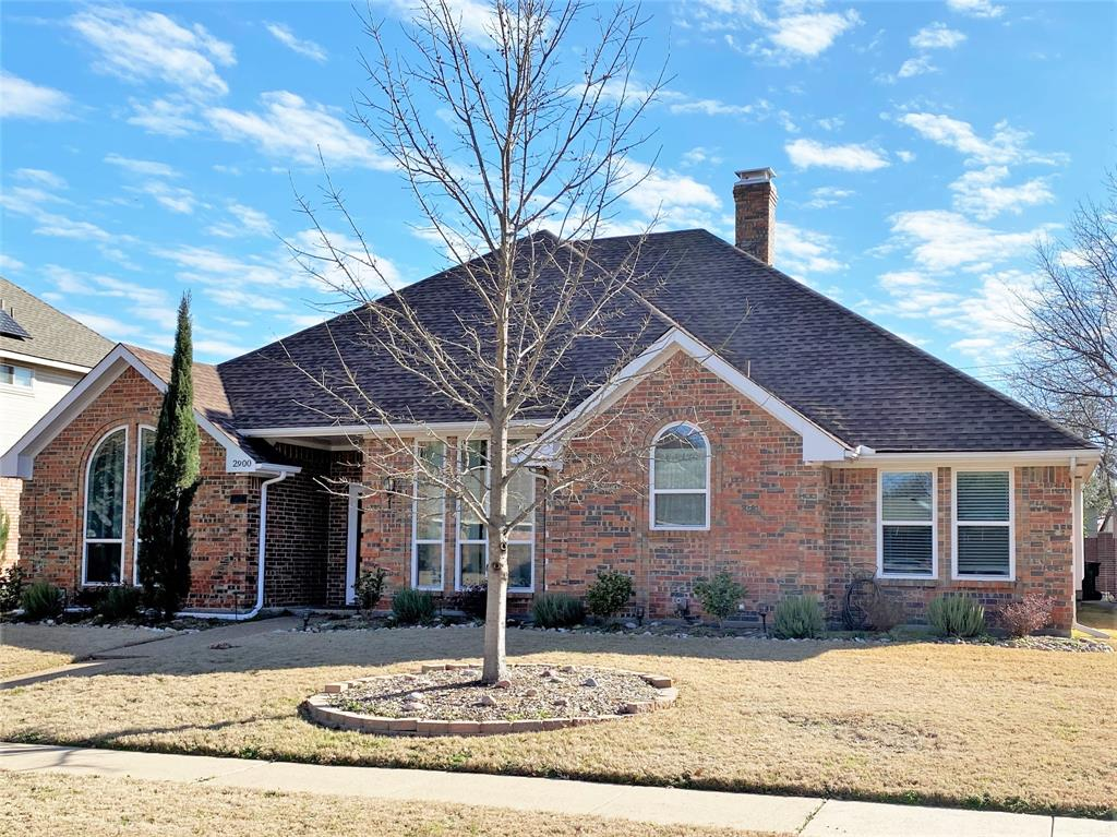 2900 Bowie  Drive, Plano, Texas 75025 - Acquisto Real Estate best frisco realtor Amy Gasperini 1031 exchange expert