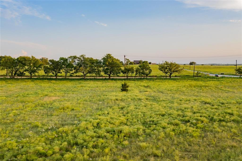 Lot 4 Leo  Road, Decatur, Texas 76234 - acquisto real estate best highland park realtor amy gasperini fast real estate service