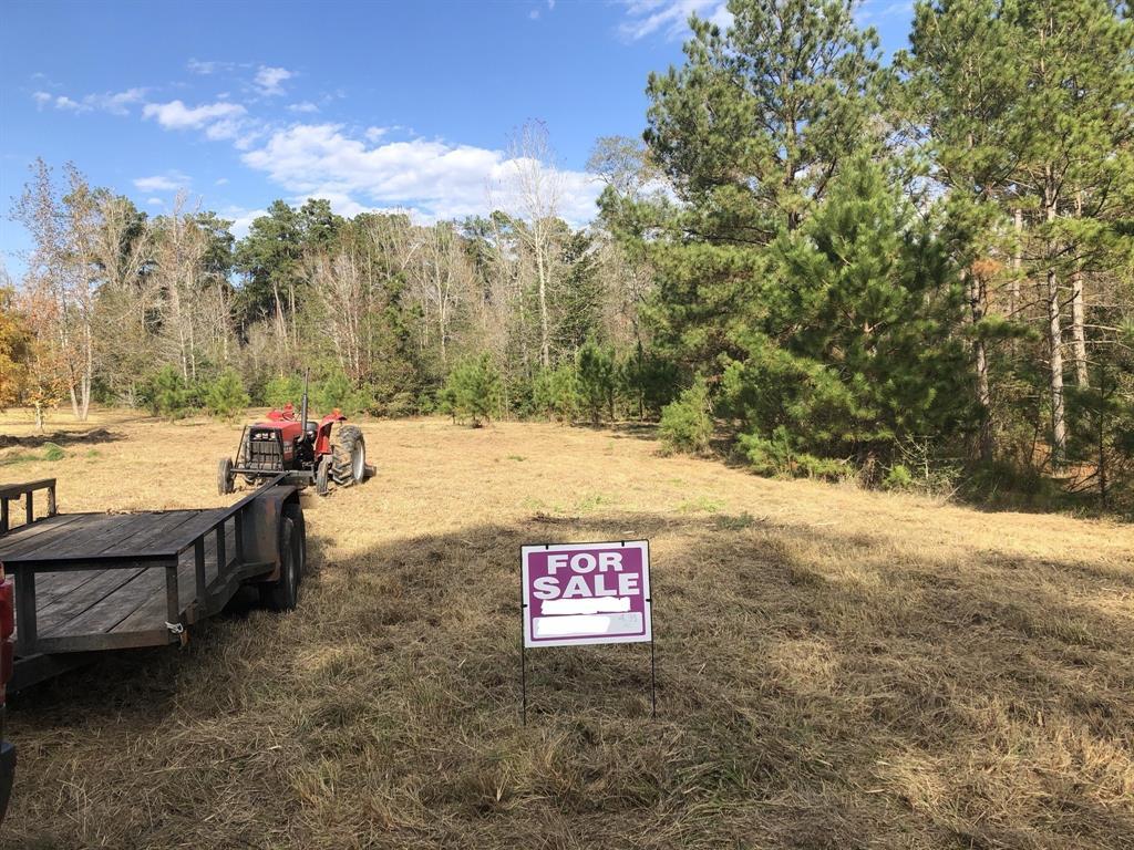 Lot 10 Hidden Springs Ranch  Drive, Willis, Texas 77378 - Acquisto Real Estate best frisco realtor Amy Gasperini 1031 exchange expert