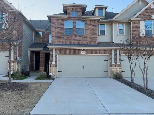 2241 Wabash  Way, Plano, Texas 75074 - Acquisto Real Estate best frisco realtor Amy Gasperini 1031 exchange expert