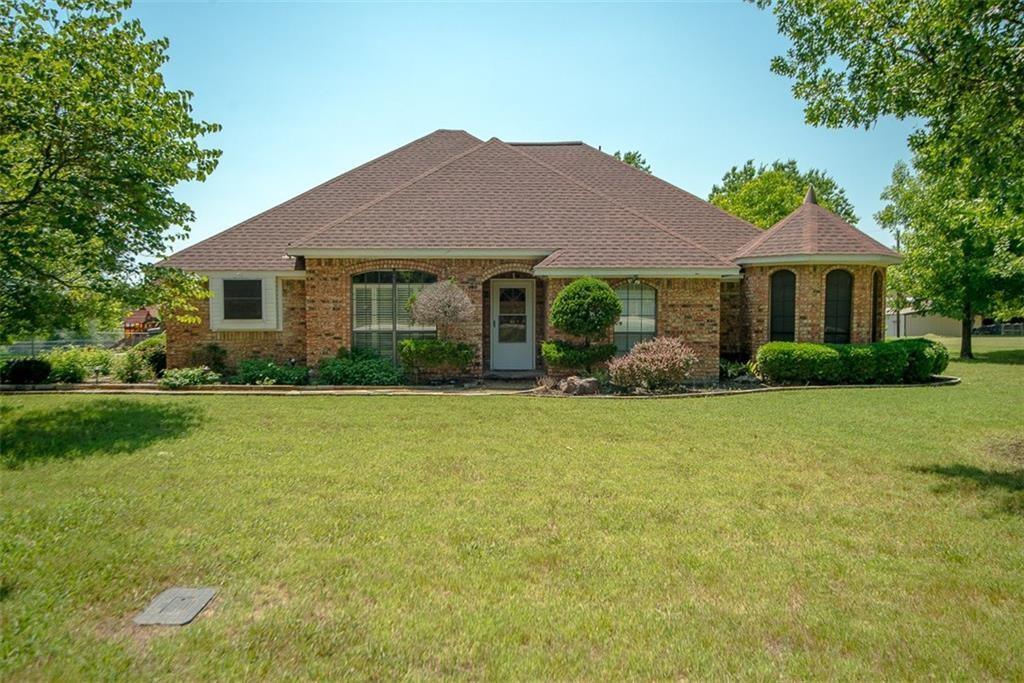 621 New Hope  Road, New Hope, Texas 75071 - Acquisto Real Estate best frisco realtor Amy Gasperini 1031 exchange expert