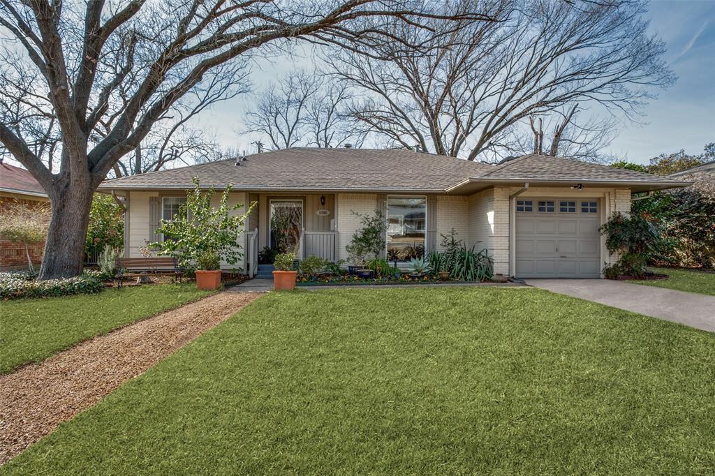 9745 Post  Drive, Dallas, Texas 75220 - Acquisto Real Estate best frisco realtor Amy Gasperini 1031 exchange expert