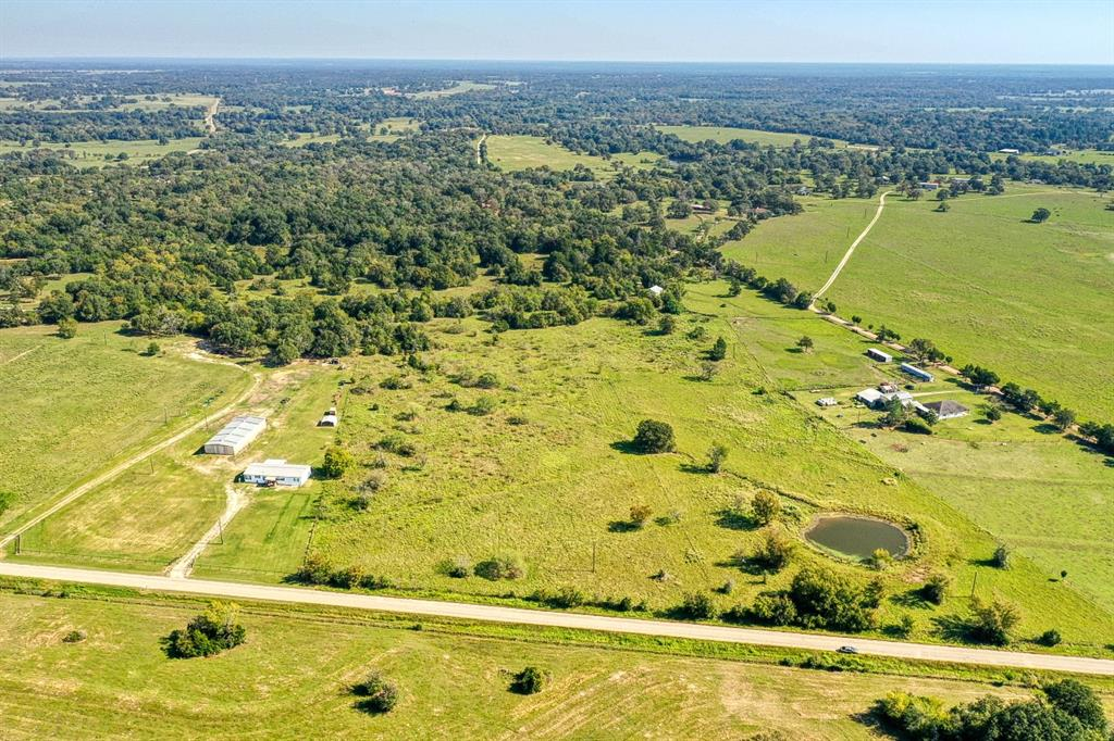 TBD Fickey  Road, Bryan, Texas 77808 - Acquisto Real Estate best frisco realtor Amy Gasperini 1031 exchange expert