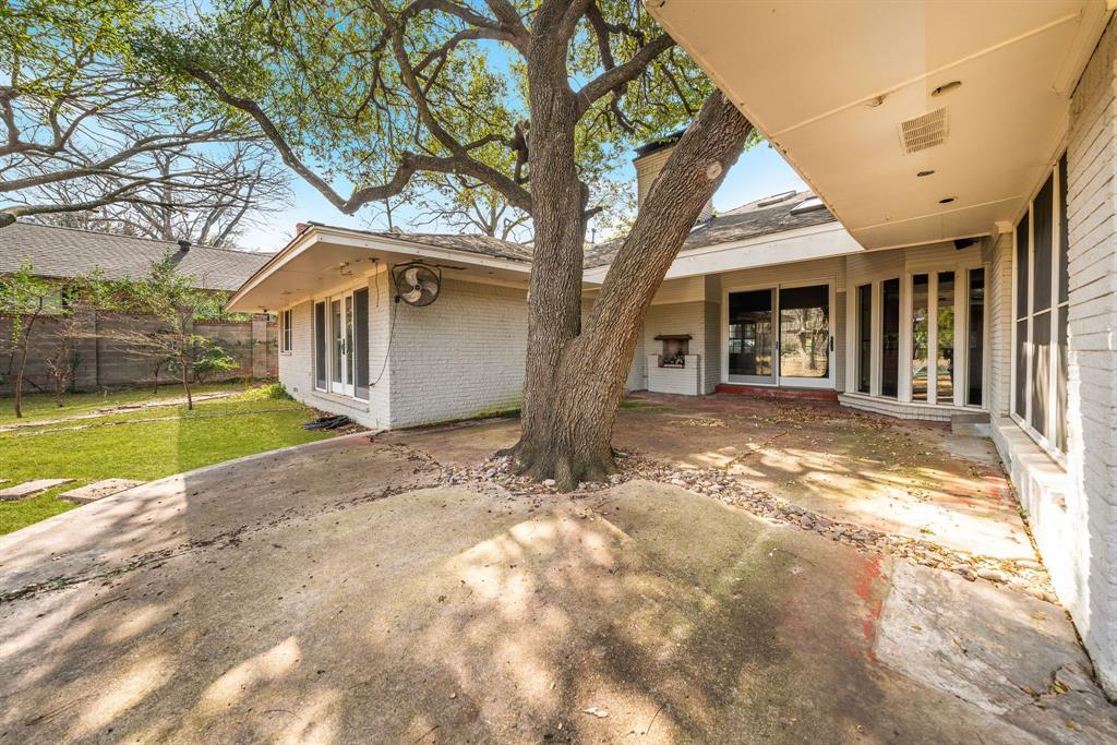 11132 Westmere  Circle, Dallas, Texas 75230 - acquisto real estate smartest realtor in america shana acquisto