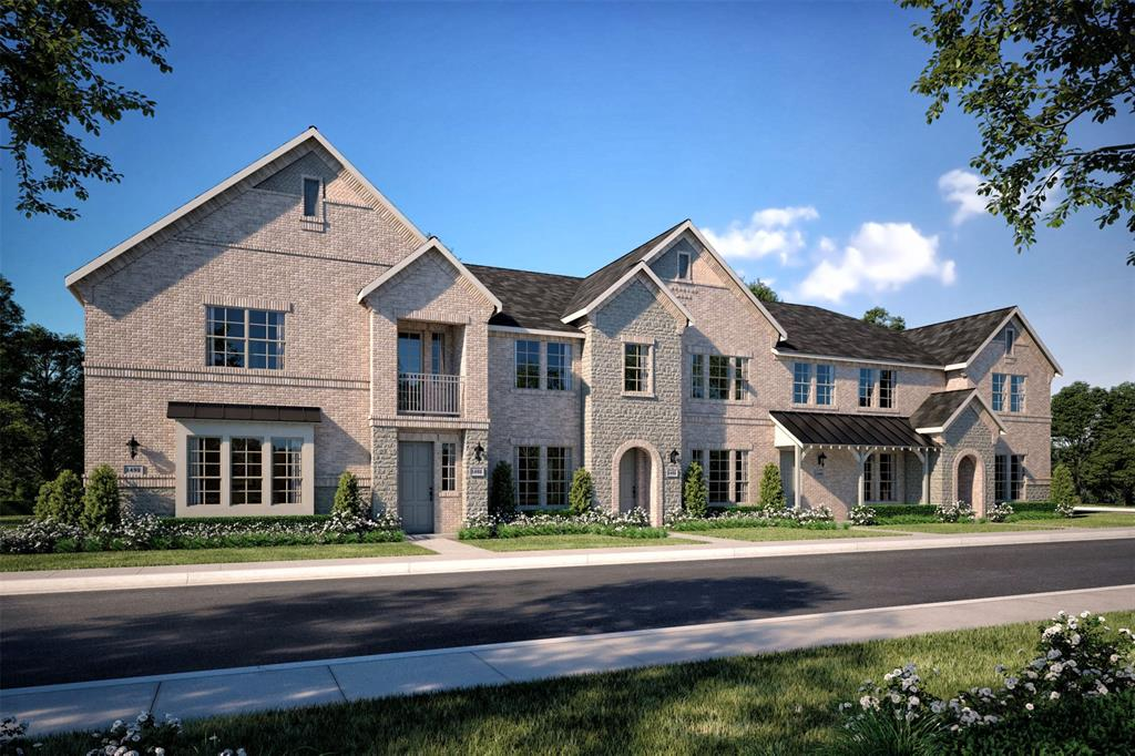 1361 Madison  Avenue, Flower Mound, Texas 75028 - Acquisto Real Estate best frisco realtor Amy Gasperini 1031 exchange expert